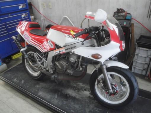 DSC07156