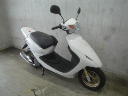 DSC00190