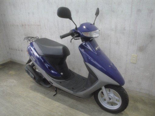 DSC01431