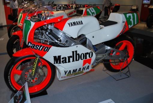 Yamaha_YZR250_1986